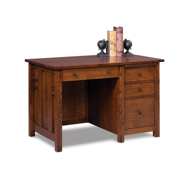 Kascade Desk 48 W Shipshewana Furniture Co
