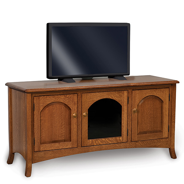 Carlisle Open End Table Amish End Tables Amish