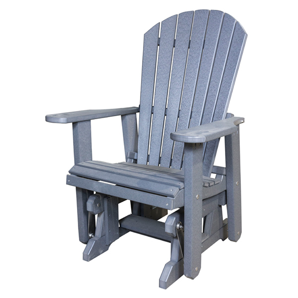 Amish Outdoor Polyvinyl | Amish Furniture | Shipshewana Furniture Co.