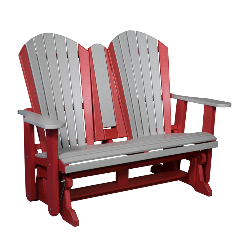 Amish Outdoor Polyvinyl Furniture Amish Outdoor Polyvinyls Amish