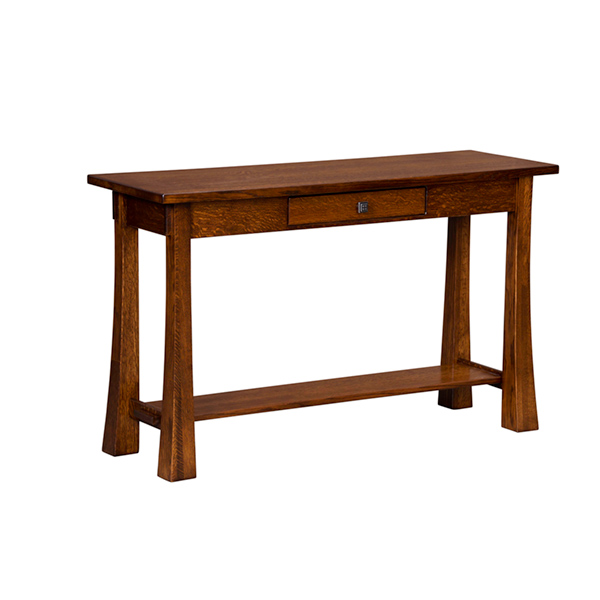 Lakewood Sofa Table