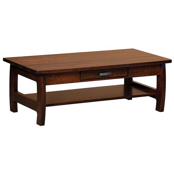 Amish Coffee Tables Furniture Amish Coffee Tabless Amish Furniture - Coffee table stores near me