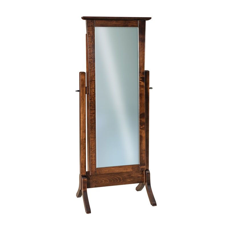 Matison Jewelry Mirror