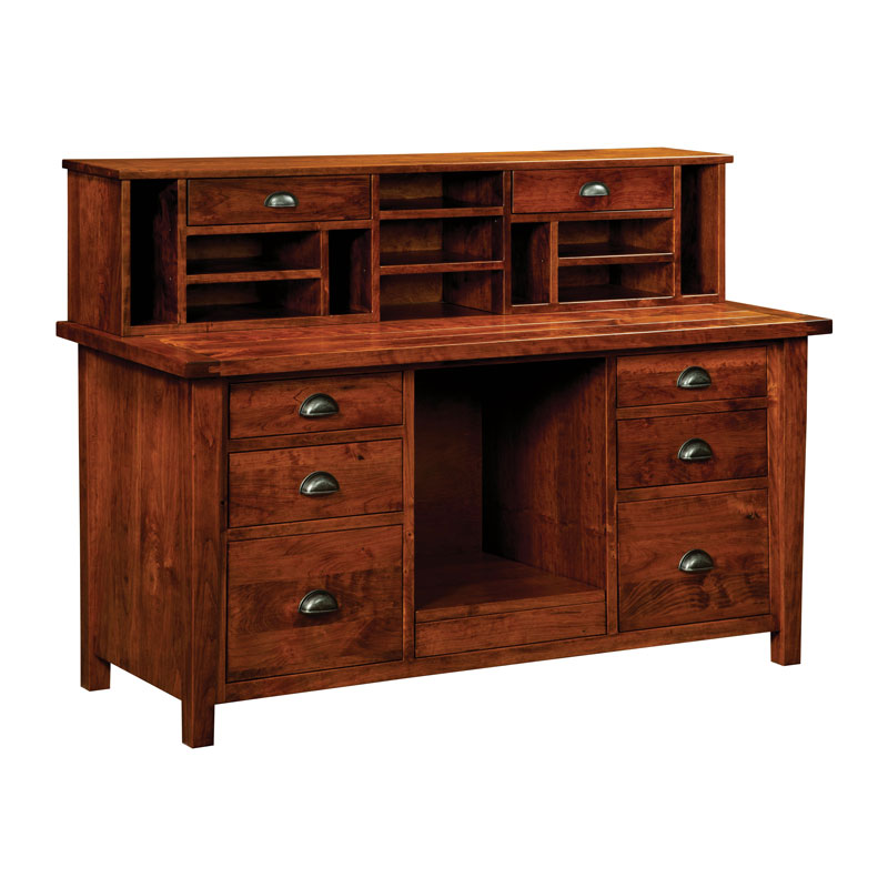 Jacoby Credenza