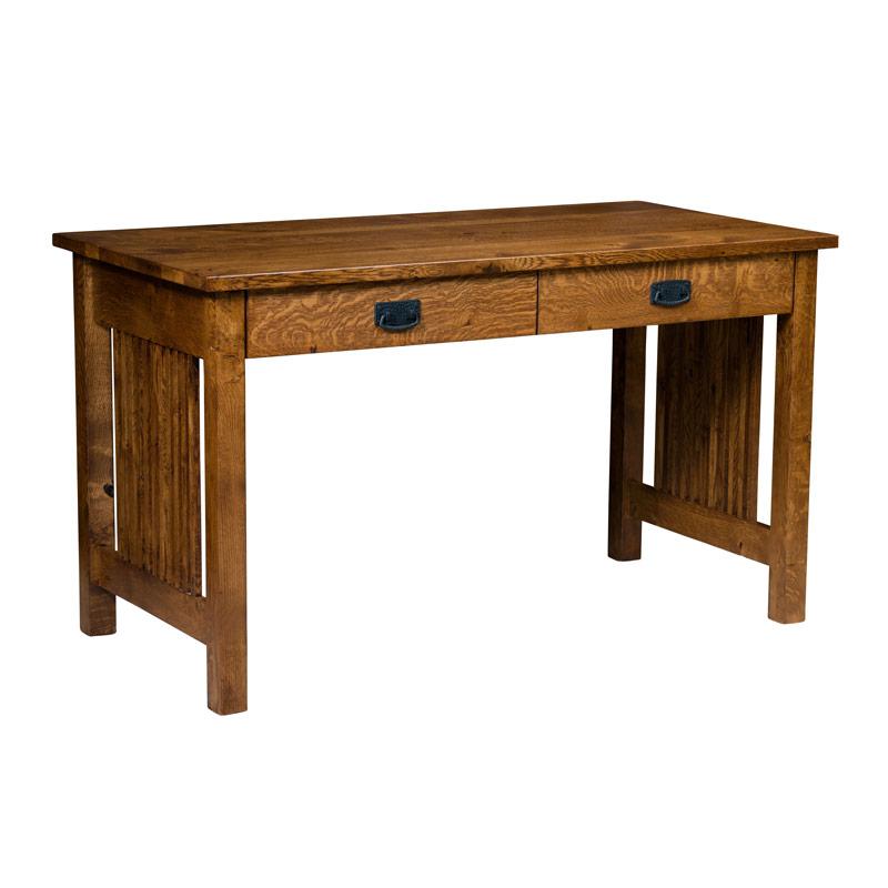 Amish Desks Furniture Amish Deskss Amish Furniture
