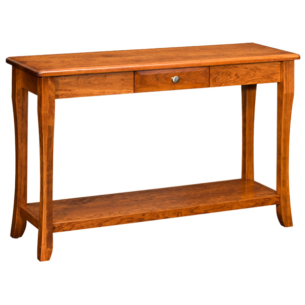 Berkley Sofa Table