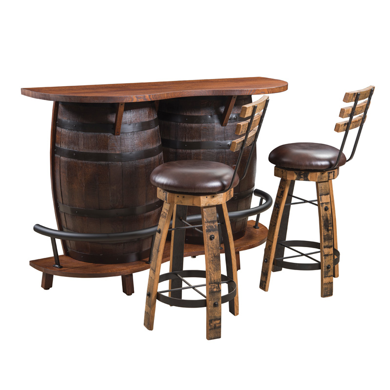 Super Open Barrel Bar Table Download Free Architecture Designs Scobabritishbridgeorg