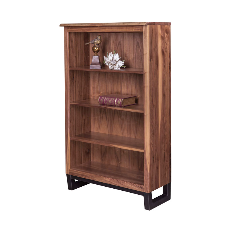 finest selection 92f1d 94505 Adona Bookcase