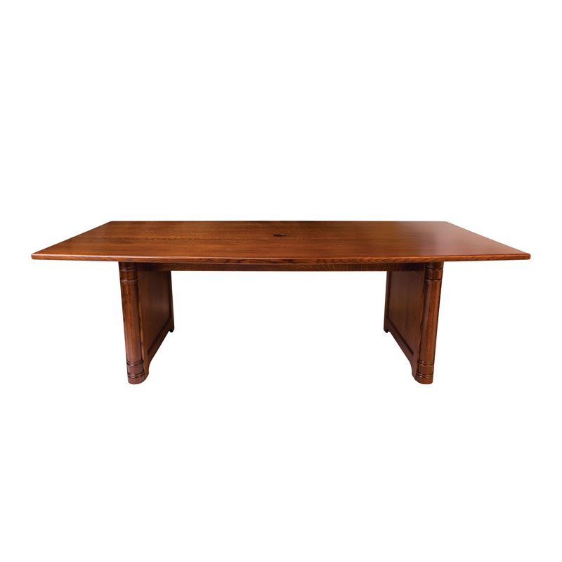 Belmont Conference Table