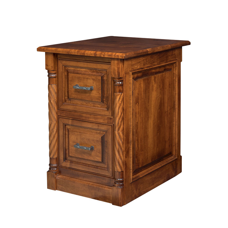 Kincaid File Cabinet