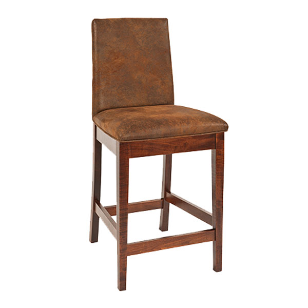 Burbank Bar Chair