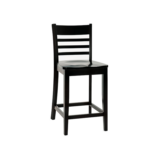Lakewood Bar Chair