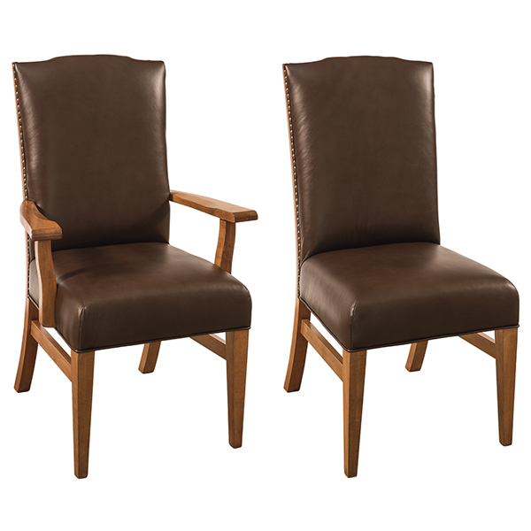 Beacon Dining Chairs