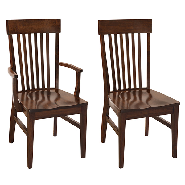 Conway Dining Chairs