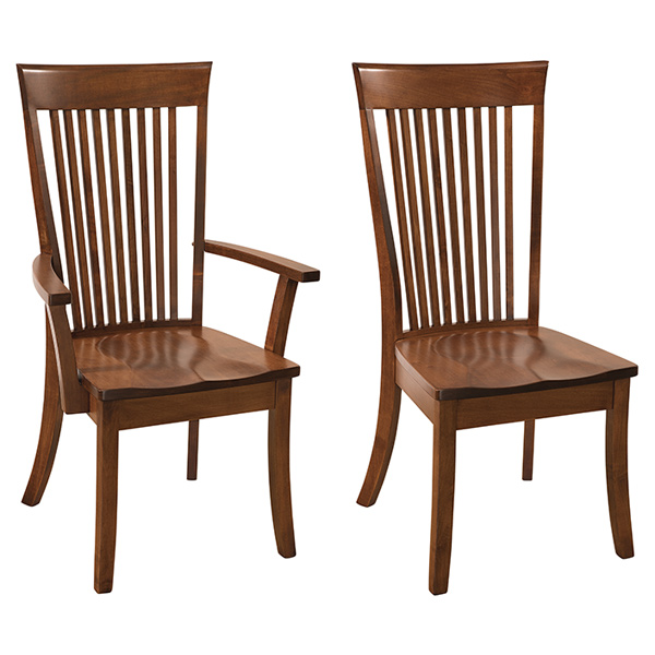 Keswick Dining Chairs