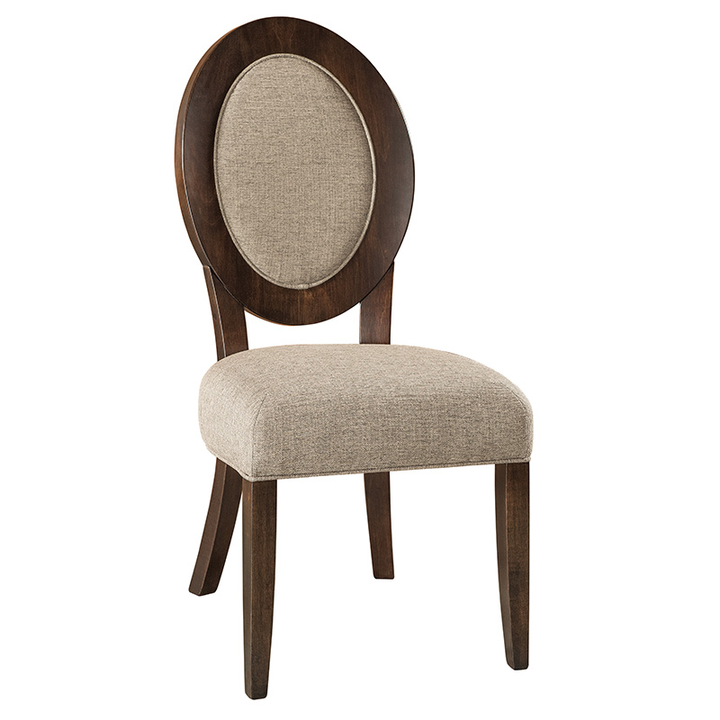 Roseburg Dining Chairs
