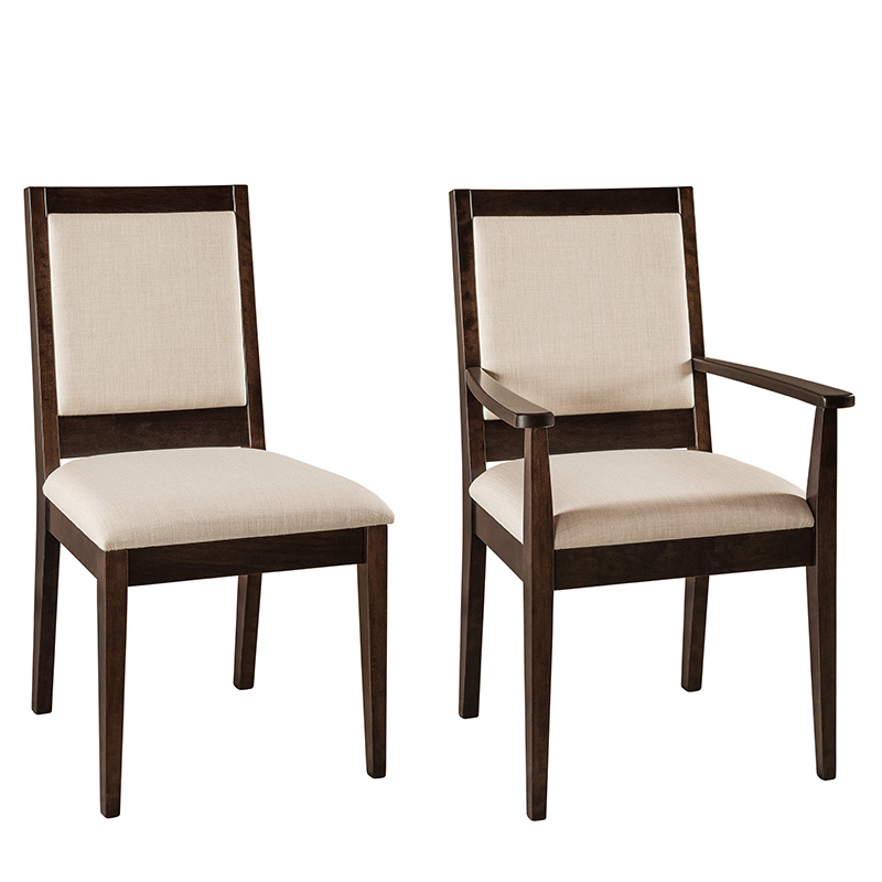 Wallace Dining Chairs
