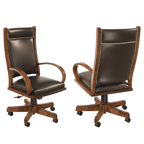 Wilson Desk Chair