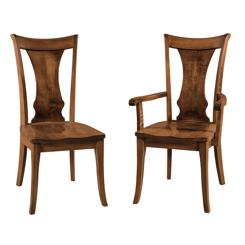 Beasley Dining Chair
