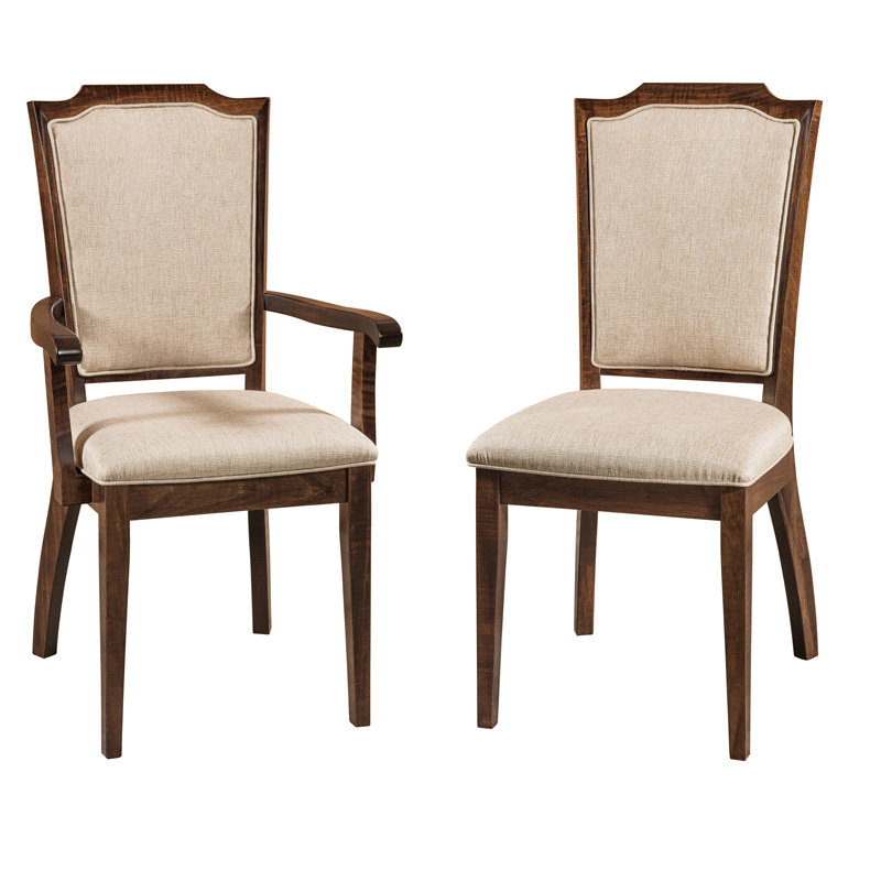 Parma Dining Chair