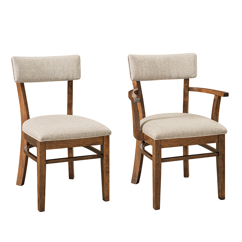 Emporia Dining Chairs