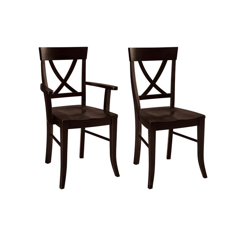 Callaway Dining Chair