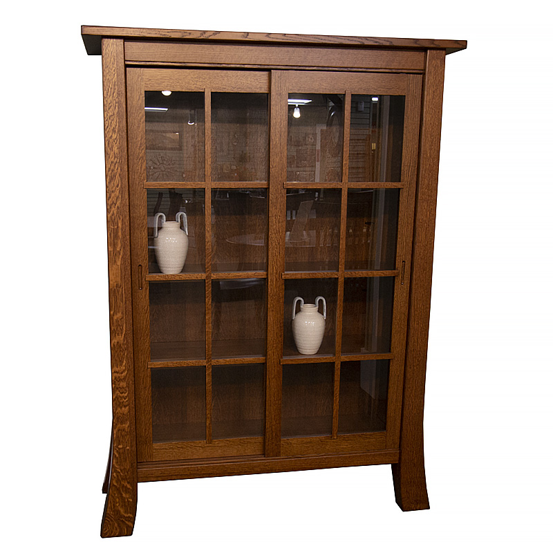 Witmer Bookcase