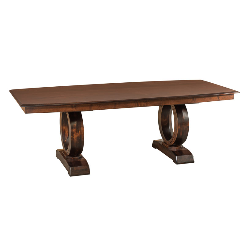 Saratoga Conference Table