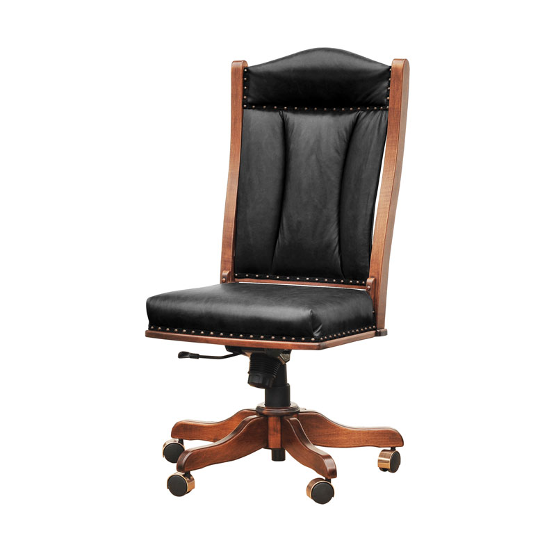 Desk Side Chair