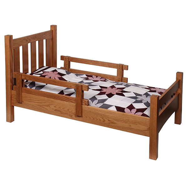 Amish Childs Bed | Amish Furniture | Shipshewana Furniture Co.