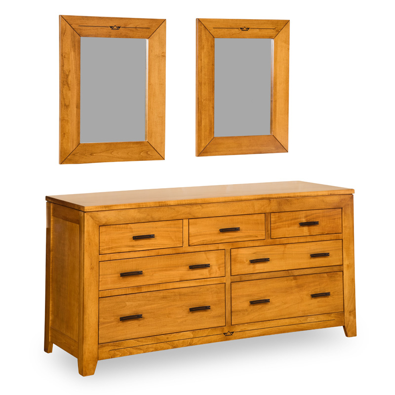 Amish Dressers Furniture Amish Dresserss Amish Furniture