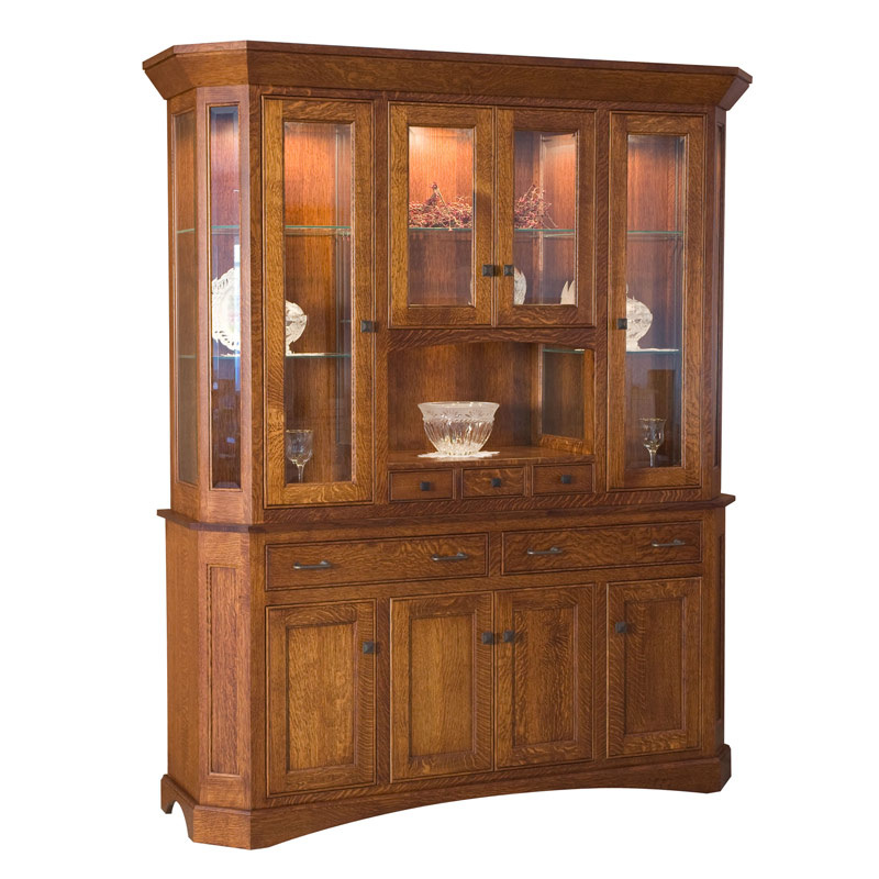 Avalon Hutch