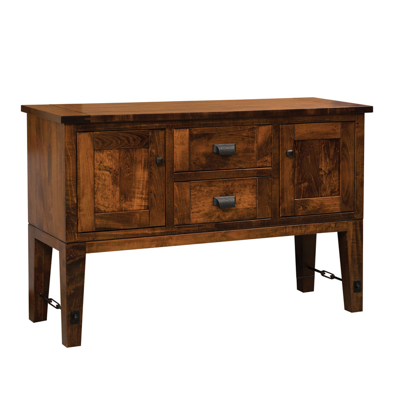 Bay City Sideboard