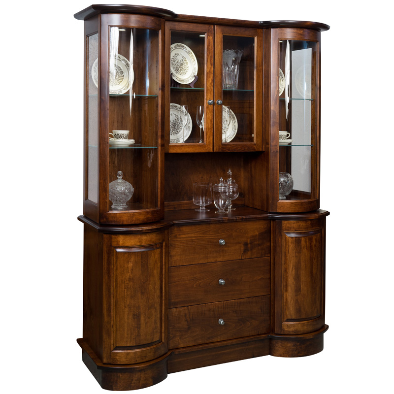 Worthington Hutch