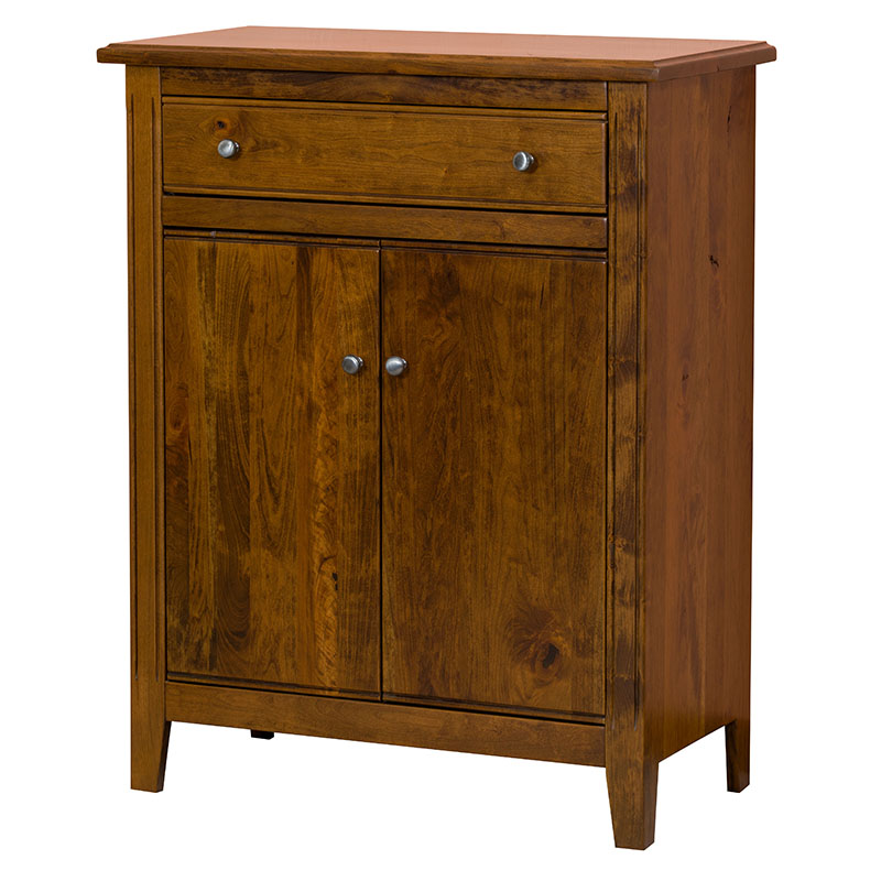 Phillips Sideboard