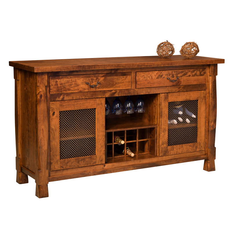 Rollings Sideboard