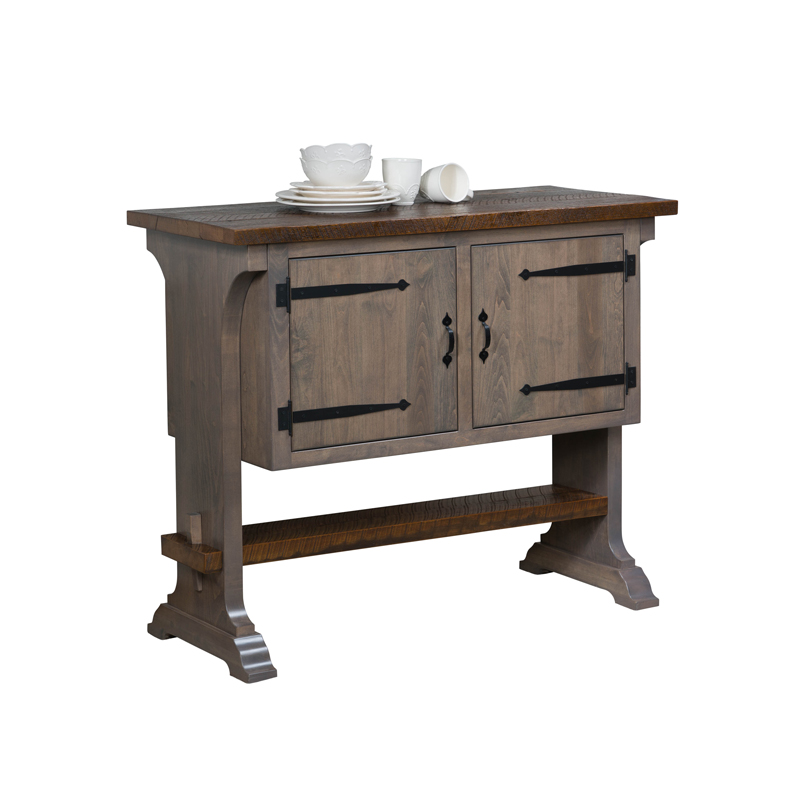 Childress Sideboard