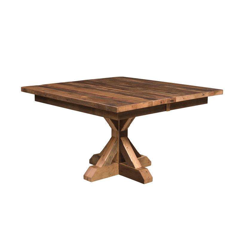 Northbrook Dining Table w/ Leaves