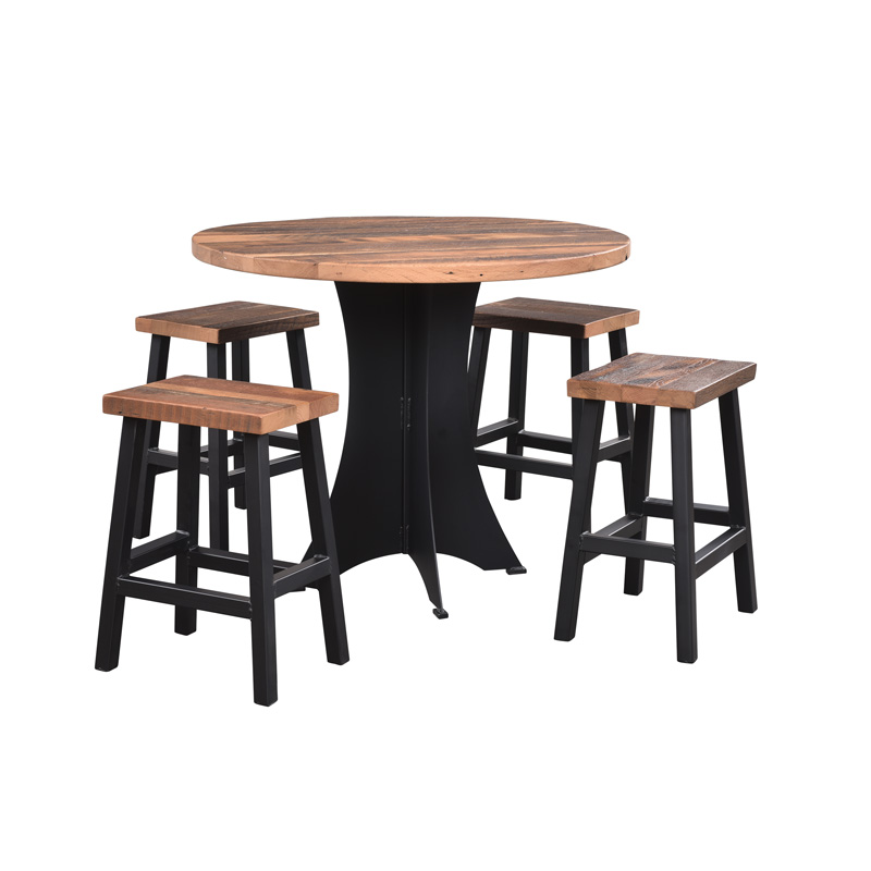 Broadmore Pub Dining Table