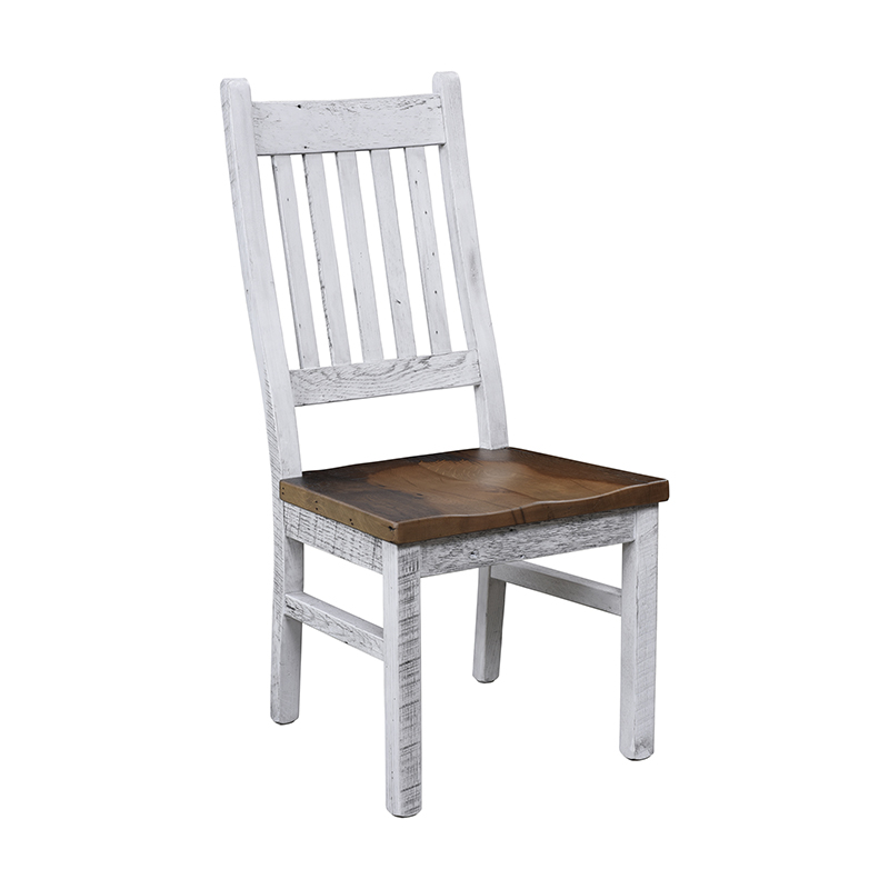 Kowan Dining Chair