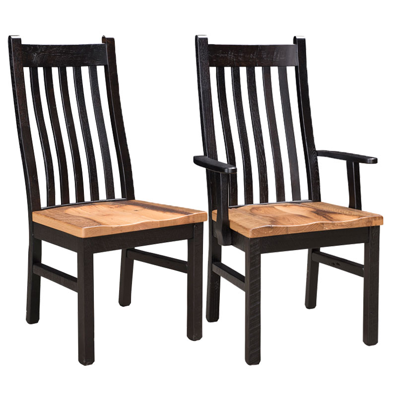Maris Dining Chair