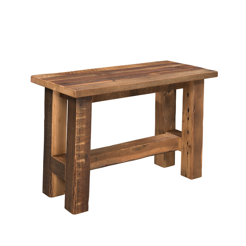 Grove Sofa Table