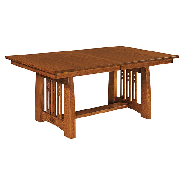 Jonesboro Trestle Table