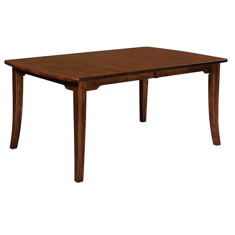 Baldwin Table