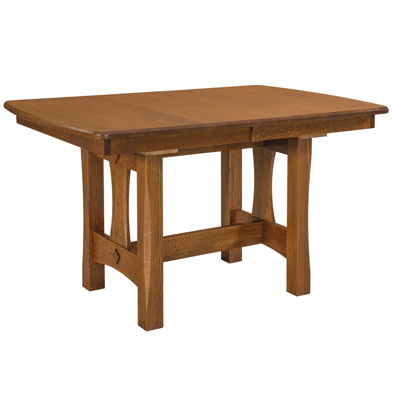 Shannon Table