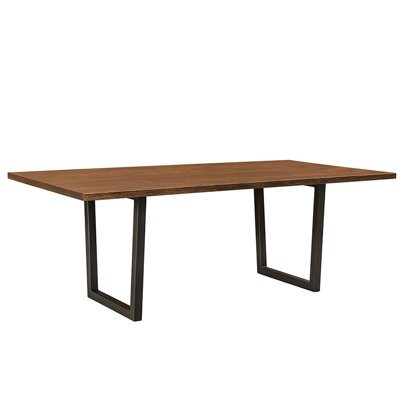 Lindley Trestle Table