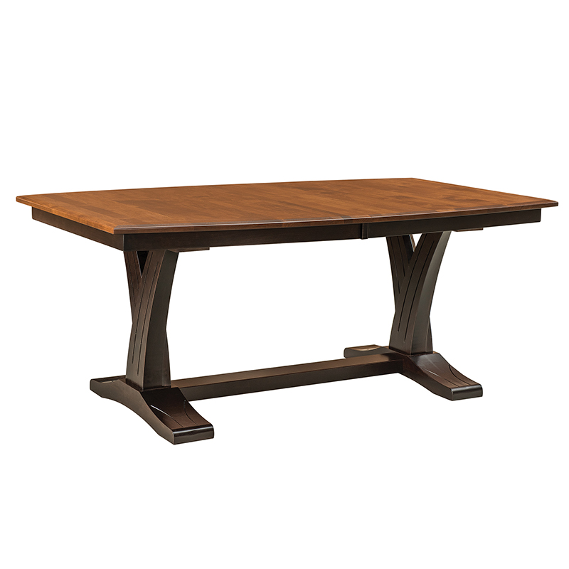 Paramour Trestle Table
