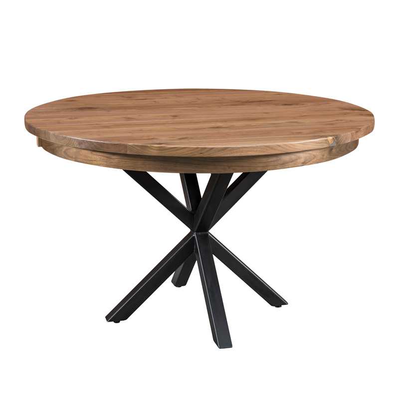 Brantley Table