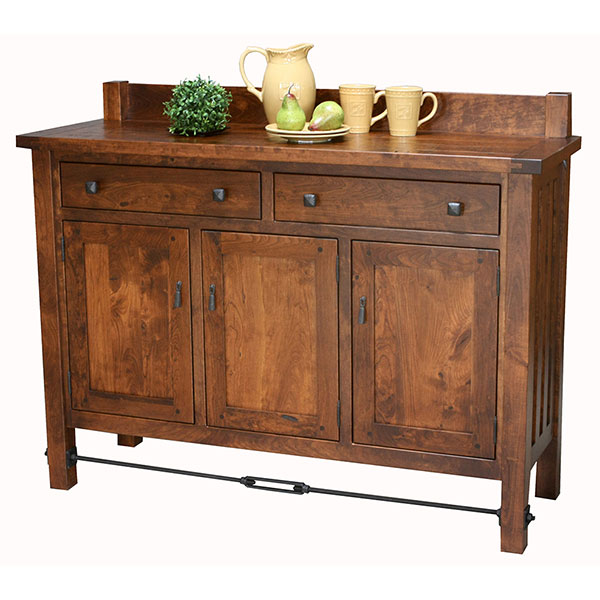 Judah Sideboard