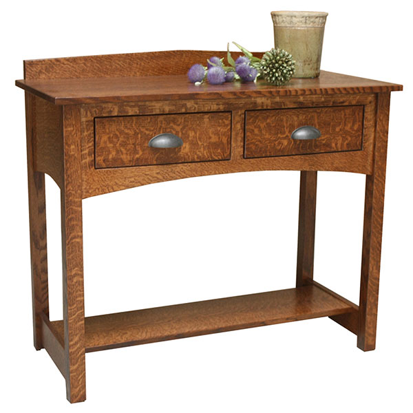 Junior Old Century Sideboard